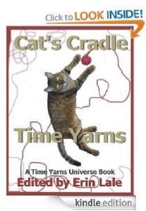 cats cradle sml
