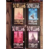 otherland series covers_