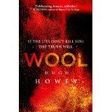 Wool_