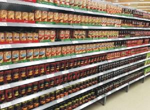 big supermarket 2