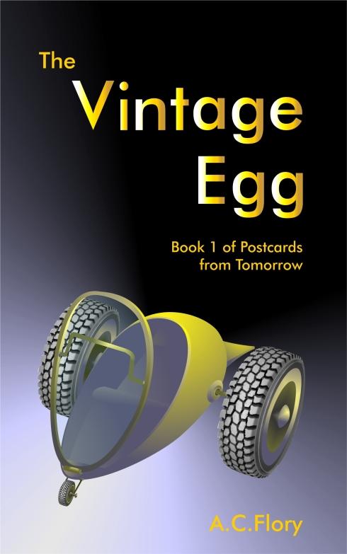 vintage egg FINAL