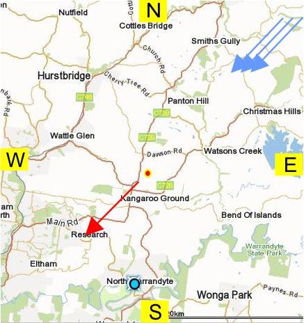 bushfire wind 3