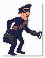 cat burglar pic