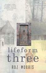 lifeform 3
