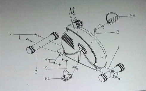 bike instructions 2