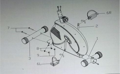 bike instructions 2