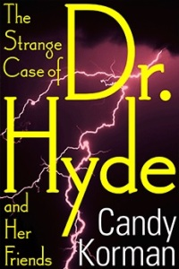 dr hyde pic