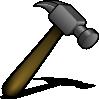 hammer11954217511527806368hammer_david_benjamin_01.svg.thumb