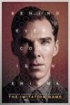 Alan Turing Cumberbath