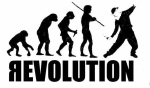revolution pic