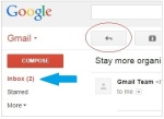 gmail email body 2