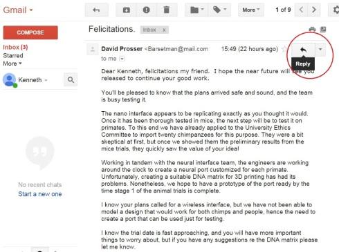 2 david prosser long read