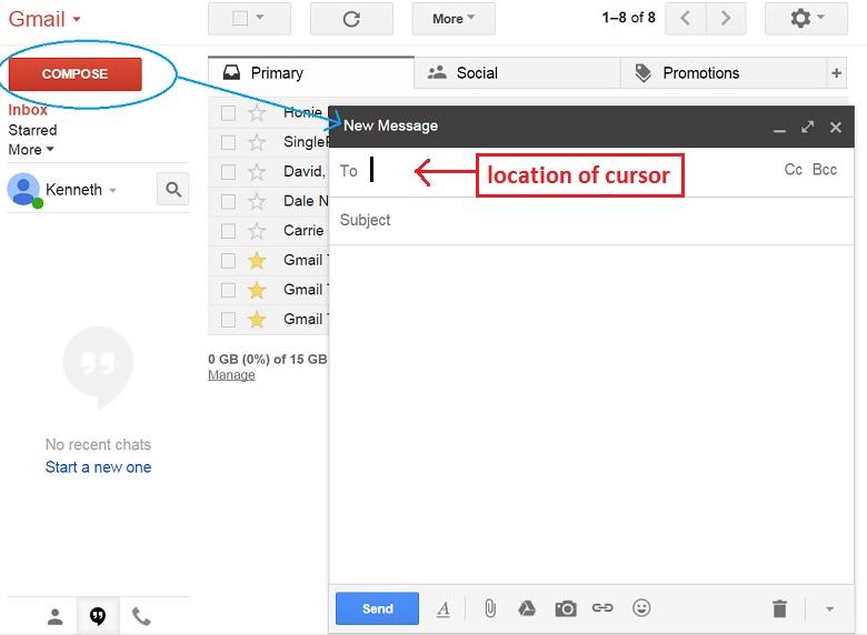 6 gmail compose 1