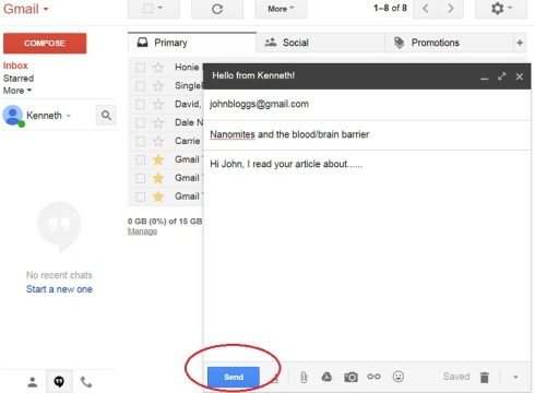 6 gmail compose 2B