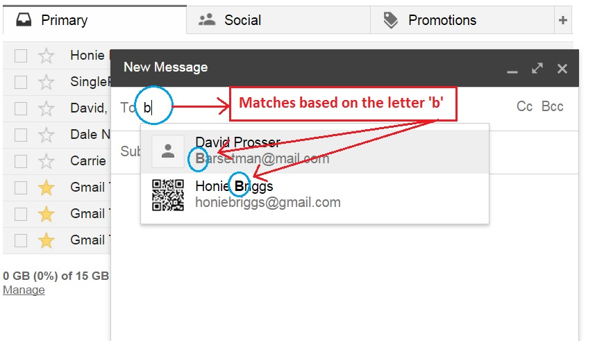 6 gmail compose 3
