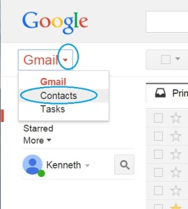 6 gmail contacts manual 1