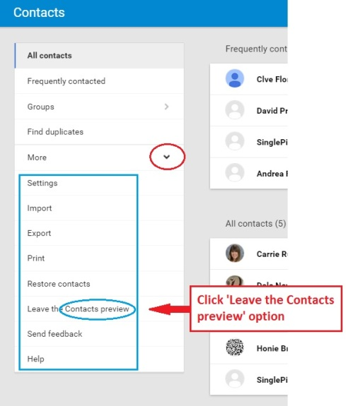 6 gmail contacts manual 2