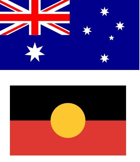 Should Australians Demand A New Flag Meekas Mind