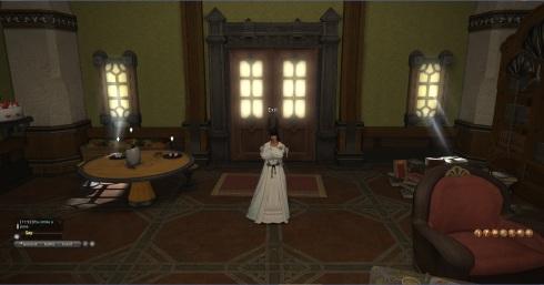 Final-Fantasy-XIV | Meeka's Mind