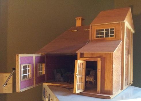 dollshouse 005