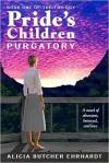 prides children purgatory