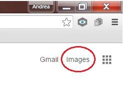 googleimages 1