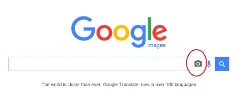 googleimages 2