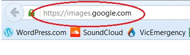 googleimages 3