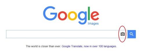 googleimages 4