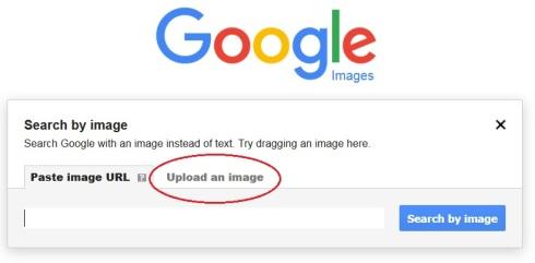 googleimages 5