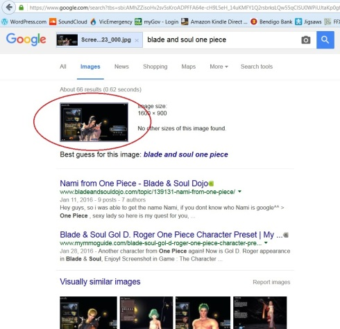 googleimages 8