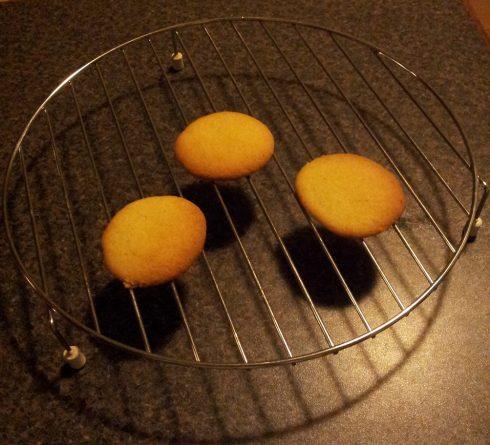 lemon biscuit recipe 001