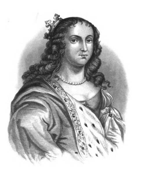 duchess-margaret-cavendish-scifi