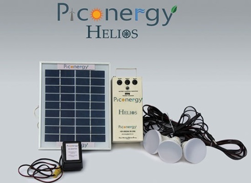 helios-product-piconergy