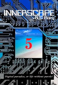innerscape-cover-final-5