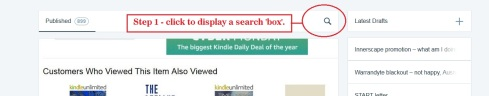 wordpress-dashboard-sneaky-approach4