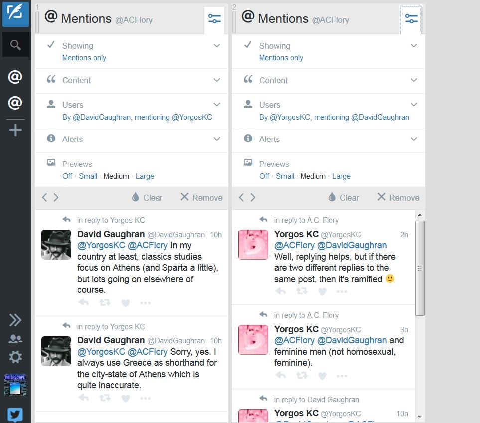 tweetdeck-filters