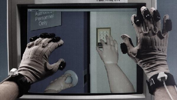 haptic-glove-2