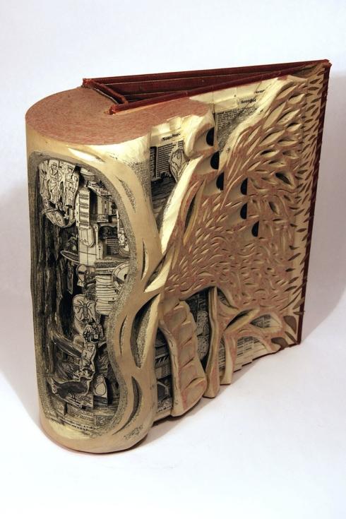 livre-sculpture-11