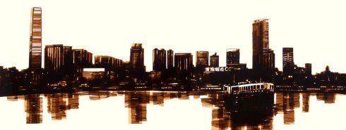 Hong-Kong-Bay-brighter