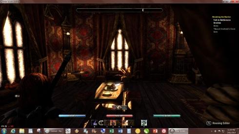 player-housing | Meeka's Mind