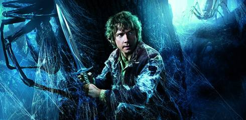 spiders-web-sword-fantasy-wallpaper-preview